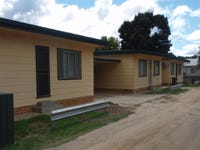 385 Balaclava Street, Hay, NSW 2711