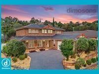 3 Sandalwood Road, Farmborough Heights, NSW 2526