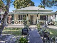 24 Boyd Street, Tweed Heads, NSW 2485