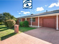 21 Kinarra Street, South Tamworth, NSW 2340