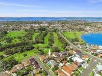 92 Harslett Crescent, Beverley Park, NSW 2217