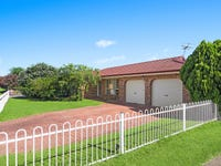 17 Westland Drive, West Ballina, NSW 2478