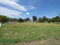 38 Britannia Street, Reids Flat, NSW 2586