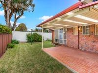 142b  Gymea Bay Road, Gymea, NSW 2227