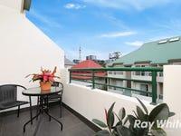 34/23 Edmondstone Street, South Brisbane, Qld 4101