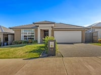 47 Dragonfly Drive, Chisholm, NSW 2322