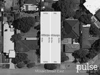 54B Mosaic Street East, Shelley, WA 6148