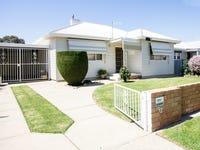52 Mitchell Street, Wodonga, Vic 3690