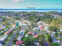 14  Endeavour Street, Sanctuary Point, NSW 2540