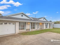 1/21 Lantry Place, Anna Bay, NSW 2316