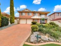 13 Helm Cottage Street, Blair Athol, NSW 2560