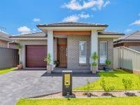 25 Mullumbimby Avenue, Hoxton Park, NSW 2171