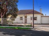 29 Leader Street, Rosewater, SA 5013