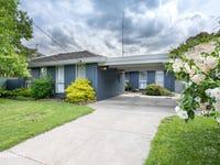 21 Christine Avenue, Alfredton, Vic 3350