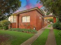 36 Karuah Street, Strathfield, NSW 2135
