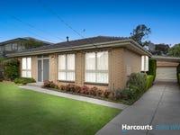 24 Tamarisk Avenue, Glen Waverley, Vic 3150