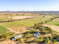 2789 Lachlan Valley Way, Gooloogong, NSW 2805