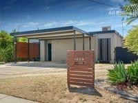 1070 Calimo Street, North Albury, NSW 2640