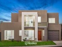 1 Lahore Street, Riverstone, NSW 2765