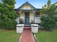33 Clarke Street, Wallsend, NSW 2287
