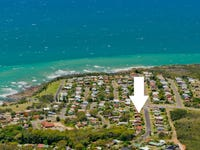 112 Panorama Drive, Bonny Hills, NSW 2445