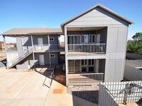 45 Darlot Street, Port Hedland, WA 6721