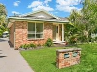 1/42 Docker Street, Marks Point, NSW 2280