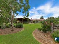 17 Booloocooroo Road, Gunnedah, NSW 2380