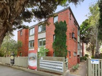 8/26 Brougham Street, North Melbourne, Vic 3051