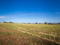 Linton Hill Estate, Kingsthorpe, Qld 4400