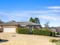 14/35-41 Watson Road, Moss Vale, NSW 2577