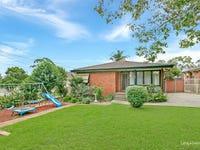 40 Idriess Crescent, Blackett, NSW 2770