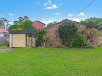 838 Ocean Drive, Bonny Hills, NSW 2445