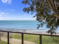 3/46-48 Prince Edward Parade, Redcliffe, Qld 4020