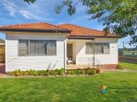 19 Victoria Street, Argenton, NSW 2284