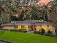 15 Cottesloe Avenue, Lisarow, NSW 2250