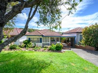 12 Meredith Street, New Lambton, NSW 2305