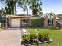 5 Jacaranda Avenue, Glenning Valley, NSW 2261