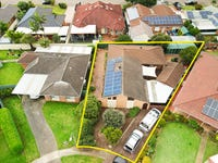 7 Batlow Place, Bossley Park, NSW 2176