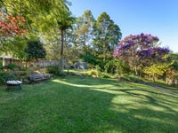 19 Lady Game Drive, Lindfield, NSW 2070