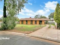 13 Hibiscus Court, Parafield Gardens, SA 5107