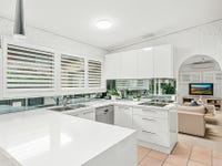 12 Satinwood Avenue, Figtree, NSW 2525
