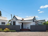 1 Morgan Street, Islington, NSW 2296