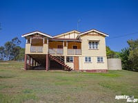 28 Ascot Rd, Victory Heights, Qld 4570