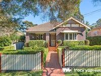 15 Falconer Street, West Ryde, NSW 2114