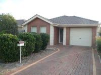 33A Greenwillow Avenue, Paradise, SA 5075