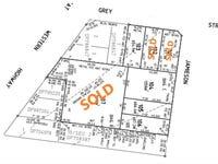 Lot 102, 32-38 Jamieson Street, Emu Plains, NSW 2750