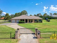 175 Deepfields Road, Catherine Field, NSW 2557