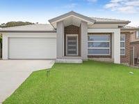 5 Goorangai Close, Wadalba, NSW 2259