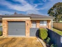 8/24 Abermain Street, Abermain, NSW 2326